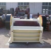 震动给料机的机构简图,震动给料机的价格和型号