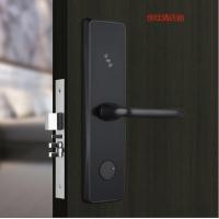 深圳創佳品牌LS-8078星級酒店鎖智能鎖