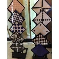 湯斯敦氧化鋯陶瓷馬賽克 裝飾磚背景墻