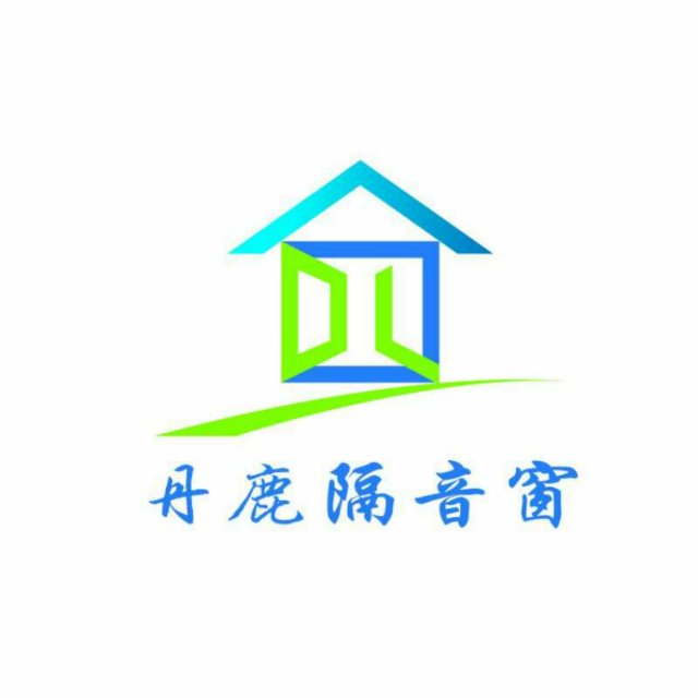 武汉静中境商贸有限公司