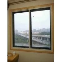 武漢高端隔音門窗守護您的睡眠