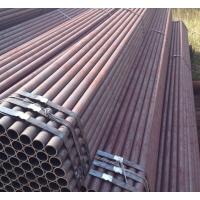 供应优质焊管、无缝管,规格齐全,货源充足,颉轩钢材