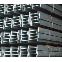 重庆工字钢批发、分零加工、送货上门、装货快