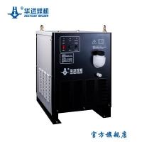 成都华远焊机HYW-400C专用数控切割机循环冷却水箱