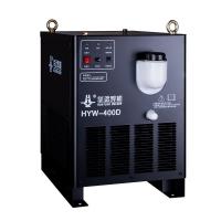 成都华远焊机HYW-400D专用数控切割机循环冷却水箱