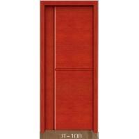 室内烤漆门 贴皮门 实木烤漆门 宾馆木门 贴纸烤漆门