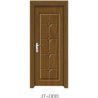 實木工藝烤漆門|平板烤漆門|亞光烤漆門|室內套裝門