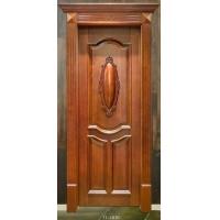 亞光烤漆門|復合木門|環保實木復合門|原木室內門