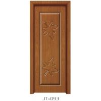 实木开放漆门 苏州套装门 欧式开放漆木门 橱柜烤漆门
