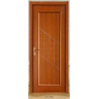 重庆烤漆门 隐形室内门 永康室内门 西安实木烤漆门