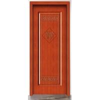 烤漆生态门 环保木门 欧式开放漆门 复合实木门