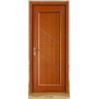 贴纸卧室门 套装室内门 厨卫木门 家装木门