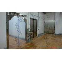 防撞門軟塑防撞自由門深圳巴特定制冷庫專用防撞門軟塑防撞自由門