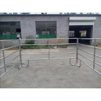 安平县紫冠金属丝网制品有限公司