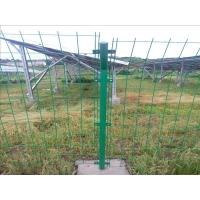 公路护栏网、双边丝护栏网低价格促销