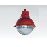 GHFF604-100弯管防潮壁灯,GHFF604-70防水