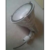 CXTG228反射型投光灯、GXTG228投光灯,GXTG2