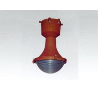 CXGC162阻燃灯 GXGC162防火型工厂灯,ZJD防电