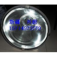 CXTGG15探照灯、HNGT92 聚光型投光灯,GXTGG