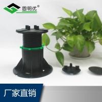 万能支撑器物美价优,安装方便,适用于水景旱喷室内地板