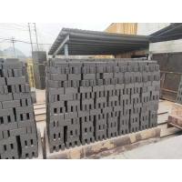 淄博烧结砖 广场砖 山东景观砖 植草砖 铺路砖 小区园林绿化