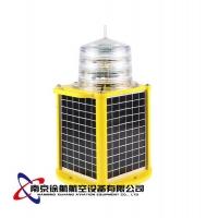 一體化太陽能航標燈