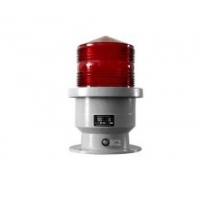 中光強B型交流聯閃航空障礙燈XH220-7LED