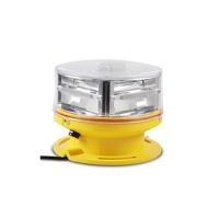 中光強航空障礙燈B型XH -864(L)