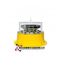 中光強型航空障礙燈XH-MI/Z