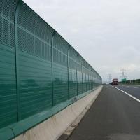 北京隔音屏障,路橋聲屏障13910120411