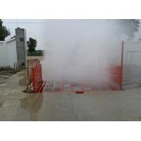 简阳市工地洗轮机-高压清洗设备上门安装