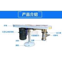HL100/125/150型不锈钢土豆粉机饸饹面机