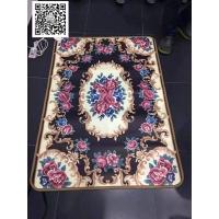 石墨烯地毯  节能速热 脚热暖全身 加热地垫 石墨烯取暖器地