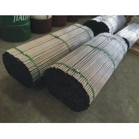 乔迪304,316L不锈钢板_304,316L不锈钢管