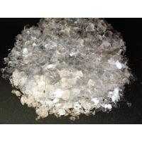 云母碎干法云母粉、湿法云母粉-塑料专用325目灵寿云母价格