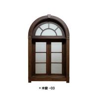 木窗-03