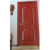 实木门烤漆门