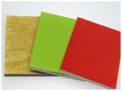格閏硫氧鎂裝飾板技術研究和應用前景