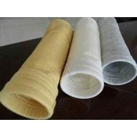 九清环保生产除尘布袋 滤袋  专业定制