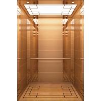 廣州市電梯裝飾,廣州市電梯裝潢,廣州市電梯裝修