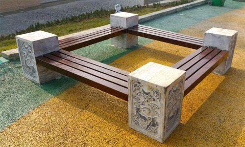 重庆人文景观设计/重庆景观设计/重庆园林景观