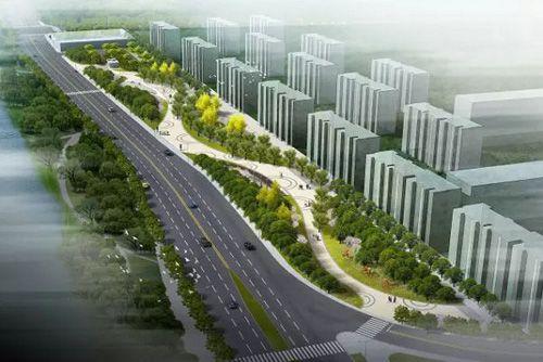 贵州景观设计公司/贵州景观设计/贵州公园设计