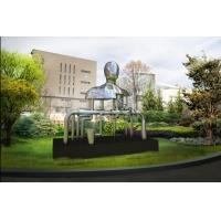 地产雕塑/重庆雕塑厂家/重庆雕塑
