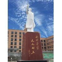 湖北人物雕塑厂家/湖北雕塑公司/湖北雕塑工厂