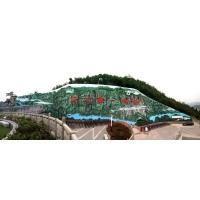 大型浮雕壁画/景区浮雕壁画/重庆浮雕壁画