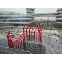 重慶雕塑設計/重慶雕塑公司/重慶雕塑廠家