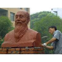 校园人物雕塑/校园雕塑/重庆雕塑公司