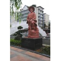 四川雕塑厂家/城市广场雕塑/重庆雕塑厂家