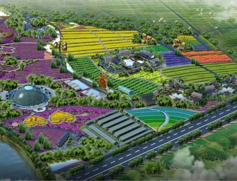 滨江路艺术景观设计/重庆艺术景观设计/重庆艺术景观公司