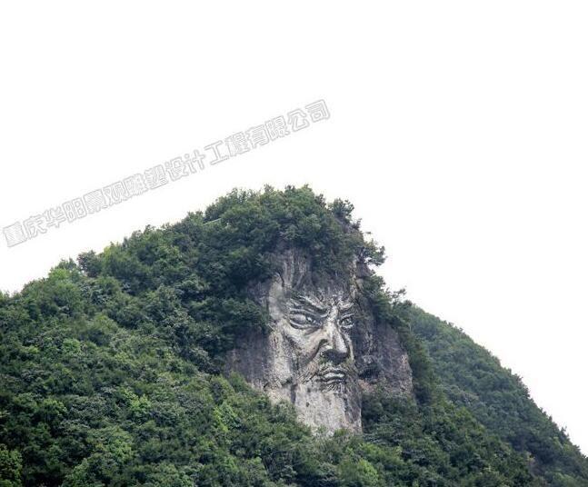 摩崖石刻(悬崖雕刻)——蕴含丰富的历史内涵和历史价值